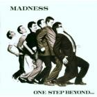 One_Step_Beyond_-Madness