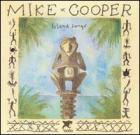 Island_Songs_-Mike_Cooper