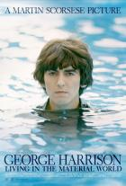 Living_In_The_Material_World_-George_Harrison