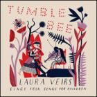 Tumble_Bee-Laura_Veirs