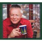 All_I_Want_For_Christmas_-Tommy_Emmanuel