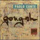 Gong_-Oh-Paolo_Conte