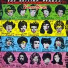 Some_Girls__Half_Speed_Mastered_Audio_-Rolling_Stones
