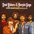 Best_Of_1971-1975_Instant_Armadillo_Blues-New_Riders_Of_The_Purple_Sage
