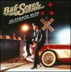 Ultimate_Hits:_Rock_And_Roll_Never_Forgets-Bob_Seger_And_The_Silver_Bullet_Band