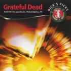 Dick's_Picks_36_-Grateful_Dead