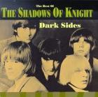 Dark_Sides_:_Best_Of-Shadows_Of_Knight