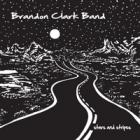 Stars_And_Stripes_-Brandon_Clark_Band_