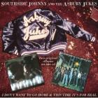 I_Don't_Want_To_Go_Home_-Southside_Johnny