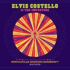 The_Return_Of_The_Spectacular_Spinning_Songbook_-Elvis_Costello