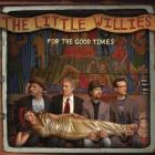 For_The_Good_Times-The_Little_Willies