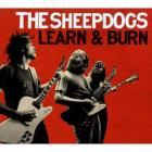 Learn_&_Burn_-Sheepdogs_