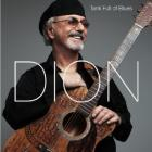 Tank_Full_Of_Blues-Dion