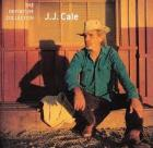 The_Definitive_Collection_-JJ_Cale