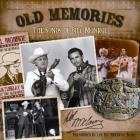 Old_Memories-Del_McCoury_Band