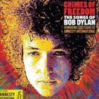 Chimes_Of_Freedom_:_The_Songs_Of_Bob_Dylan_-Bob_Dylan_Etc_.