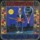 Unsung_Stories_-Phil_Alvin_