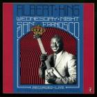 Wednesday_Nigh_In_San_Francisco_-Albert_King