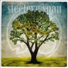 Now_We_Are_Six_Again_-Steeleye_Span