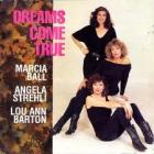 Dreams_Come_True-Marcia_Ball