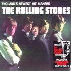 England's_Newest_Hit_Makers-Rolling_Stones