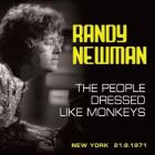 People_Dressed_Like_Monkeys_-Randy_Newman