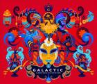 Carnivale_Electricos-Galactic