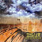 Sons_Of_The_Western_Skies_-Hogjaw