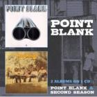 Point_Blank_/_Second_Season_-Point_Blank