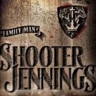 Family_Man-Shooter_Jennings