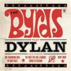 The_Byrds_Play_Dylan_-Byrds