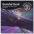 Dick's_Picks_32-Grateful_Dead
