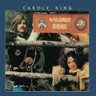 Welcome_Home_-Carole_King
