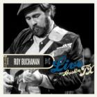 Live_From_Austin_,_Tx_-Roy_Buchanan