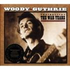 The_Best_Of_The_War_Years-Woody_Guthrie