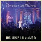 Unplugged_-Florence_And_The_Machine_