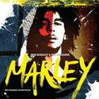 Marley_-_Original_Soundtrack-Bob_Marley_&_The_Wailers