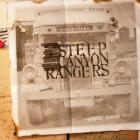 Nobody_Knows_You_-Steep_Canyon_Rangers_