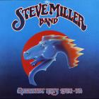 Greatest_Hits_1974-78-Steve_Miller_Band