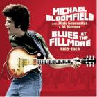 Blues_At_The_Fillmore_1968-1969-Mike_Bloomfield