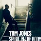 Spirit_In_The_Room_/_Special_Edition_-Tom_Jones