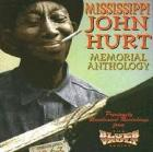 Memorial_Anthology_Vol_2-Mississippi_John_Hurt