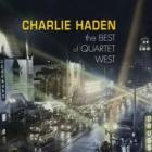 The_Best_Of_Quartet_West_-Charlie_Haden