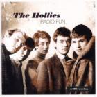 Radio_Fun_-Hollies