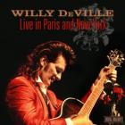 Live_In_Paris_And_New_York-Willy_DeVille