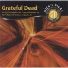 Dick's_Picks__31-Grateful_Dead