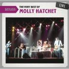 Setlist:_The_Very_Best_Of_Molly_Hatchet_Live-Molly_Hatchet