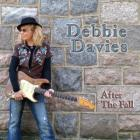 After_The_Fall-Debbie_Davies