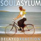 Delayed_Reaction-Soul_Asylum