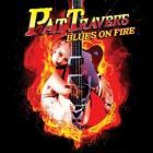 Blues_On_Fire_-Pat_Travers